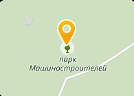 С парк, Веревочный парк Харькова, Компания