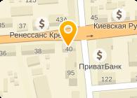 Триумф Рекламное агентство, ООО