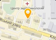ТопТоп, ООО (TopTop)