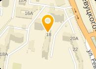 Интернет-магазин «Люссвет»