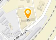 Субъект предпринимательской деятельности Интернет-магазин подарков и товаров для отдыха ПрибамБосс