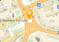 """ПРОМОГРУППА """"ПОЗИТИВ"""""""
