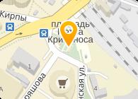 """Частное предприятие интернет-магазин """"Цветы радости"""""""