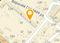 """Интернет магазин """"Лимидж"""""""