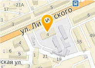 Аутсорінгова компанія ТзОВ «Квартет Плюс».