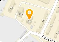 женский струнный квартет Orange Blossom