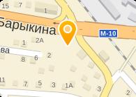 СТРОЙИНФОРС