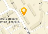 СИВЦОВ ДЕНИС ВИКТОРОВИЧ
