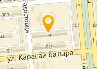"ИП ""Новосельцева"""