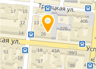 """Детский центр """"Львенок и Черепашка"""""""