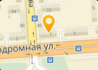 """Частное предприятие """"ШкотТрансСервис"""""""