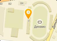 """ООО """"МФ""""Алвимед"""""""