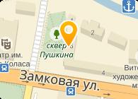 ОДО «Витебский бизнес-центр»