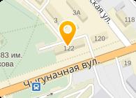 """Частное предприятие Рекламно-производственная студия """"Luxor group"""""""