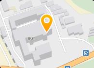 """Торговый центр """"Гулливер"""""""