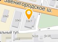 ООО ТЕХМОНТАЖ-М