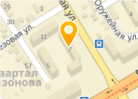 "ЧП ""Луганский центр услуг"""