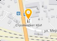 Предприниматель Коняхин Николай Николаевич
