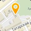 Общество с ограниченной ответственностью БелЭкспедитор Сервис, Минск
