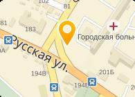 Дубовинский С.В., ЧП