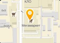 Экспресс-доставка Меркурий, ООО