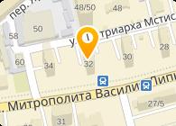 Dimark, Компания (Димарк)