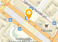 suveniry-dnepr.prom.ua