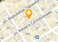 Гимранов, ИП