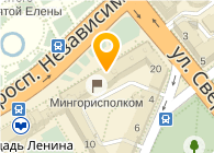 ИП Шишмарев