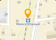 """ОАО """"Черметремонт"""""""