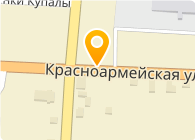 """учреждение ГЛХУ """"Поставский лесхоз"""""""