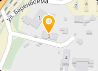ДП «УСМ-2» ОАО «Строймеханизация»