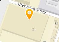 Фларс, ООО
