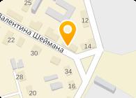 Тяжпромкомплект, ООО