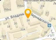 Масалов, ИП