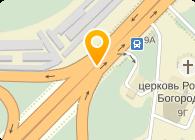Илатанмед, ООО