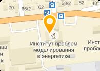 Днипро-МТО, ООО НПТ