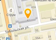 DX-системы, ООО