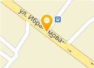Витафон, ТОО