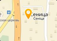 """Частное предприятие Садовый центр """"Зеленый Край"""" в Сенице"""