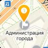 "Интернет-магазин ""Genon"""
