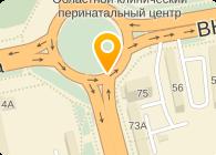 ВИП-ЭКСПРЕСС ОДО