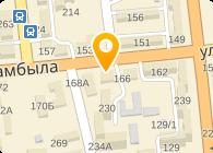 Частное предприятие Интернет-магазин «MoiBisness», Алматы