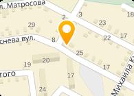 """Частное предприятие магазин """"ДОСТУПНЫЙ"""""""