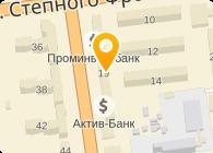 """Интернет-магазин """"Приден"""""""