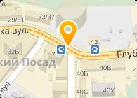 UA-CLATRONIC.KIEV.UA