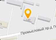Г. ГРОДНОЛИФТ УП