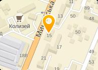"Интернет магазин ""домовик"""
