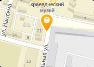 """Частное предприятие Интернет - Магазин """"TV-SHOP"""""""