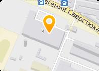 Корпорация Артлайф